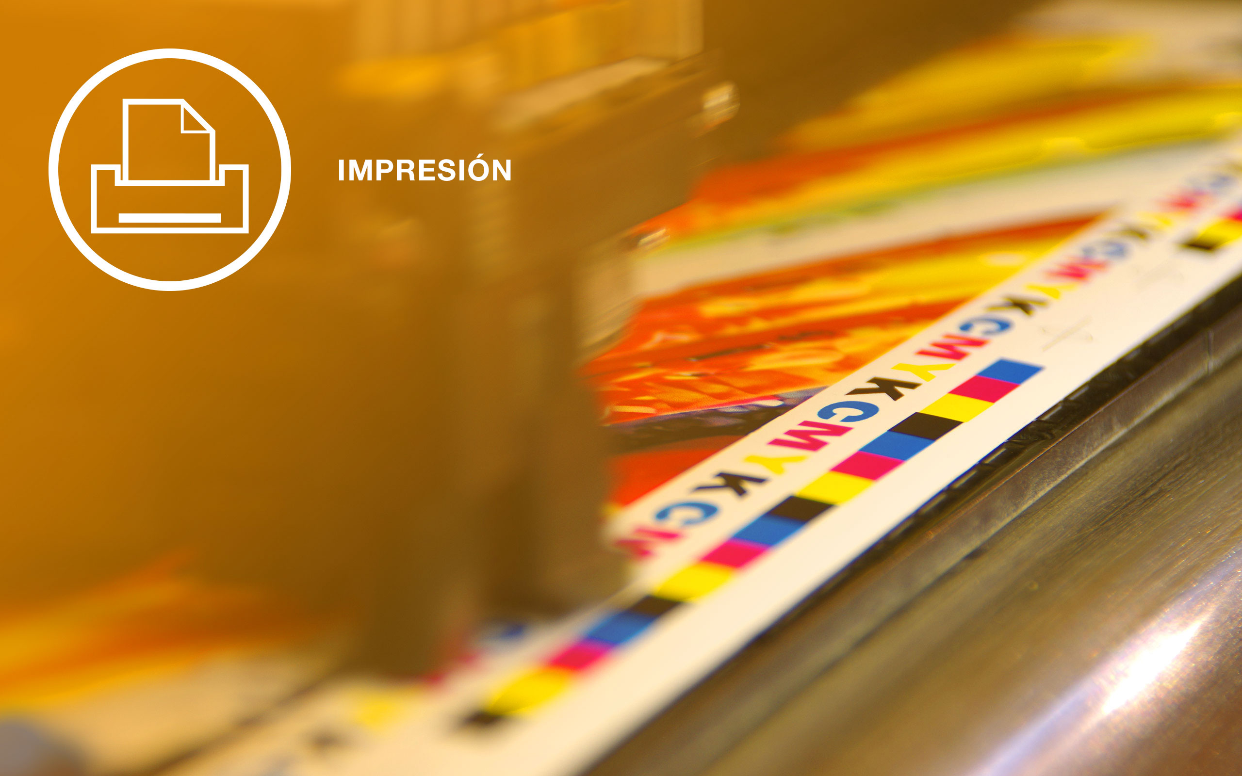 Impresión Vinilarte