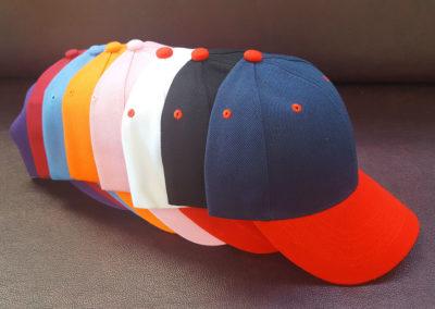 Disponemos de calidad y variedad en prendas vírgenes para personalizar